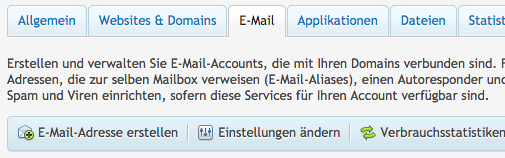 plesk_emaildienst_deaktivieren
