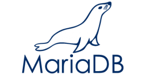 CentOS 7 MariaDB 10
