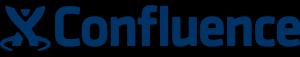 Atlassian_Confluence