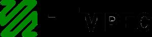 Logo FFmpeg